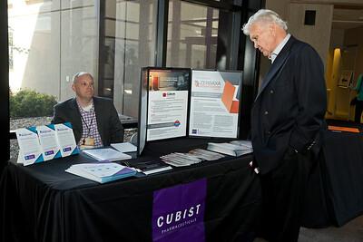 2015 Richard C. Staab, D.O. Memorial Symposium